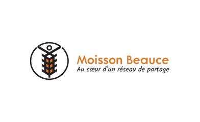 reseau-entraide-appalaches-Moisson-Beauce-logo