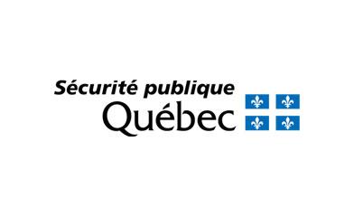 reseau-entraide-appalaches-Sante-publique-Quebec-logo