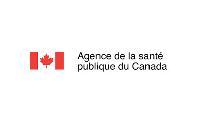 reseau-entraide-appalaches-agence-dante-publique-canada-logo