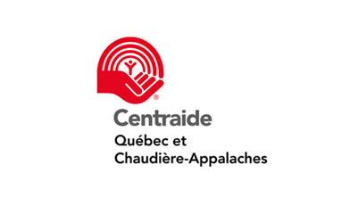 reseau-entraide-appalaches-centraide-logo